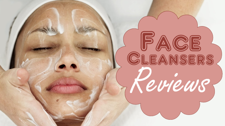 face-cleaner-reviews