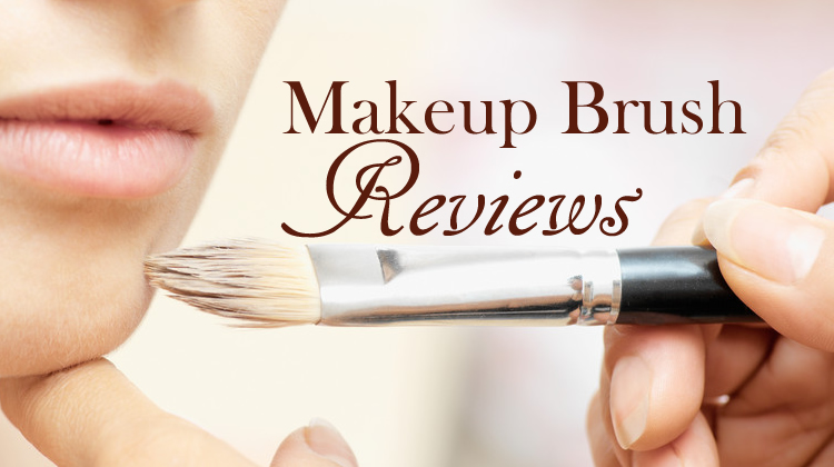 makup-brush-reviews