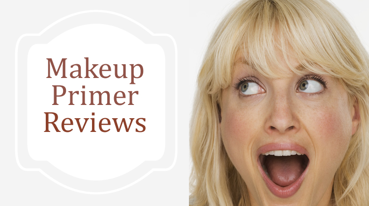makeup-primer-reviews