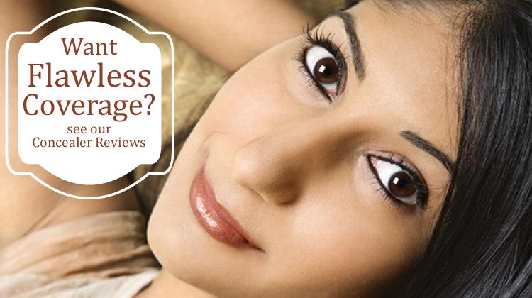 top-makeup-concealer-reviews