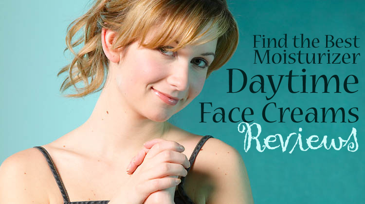 day time moisturizers face cream reviews
