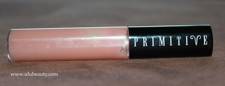 Organic Lip Gloss Reviews