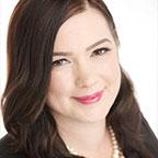 avatar for Lorraine Dahlinger